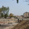 Construir centro de formación profesional para jóvenes sin recursos en Togo por parte de Manos Unidas.