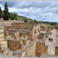 Manos Unidas con Medina Azahara Patrimonio de la Humanidad II