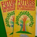 Futuros emprendedores de Cerdanyola