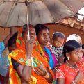 Mujeres de ubn proyecto sanitario