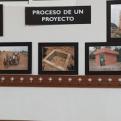 Proceso de un Proyecto