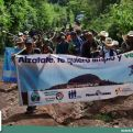 Proyecto alternativas agroecologicas jalapa guatemala MU19