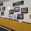 Proyecto Cofinanciado