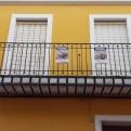 La comarcal de Sollana ha llenado las calles de solidaridad. Manos Unidas Valencia