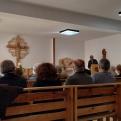 Asamblea diocesana de la delegación diocesana de Terrassa