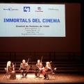 Gran Gala Solidaria en Sabadell