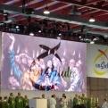 Participación de Manos Unidas en el Congreso de Laicos