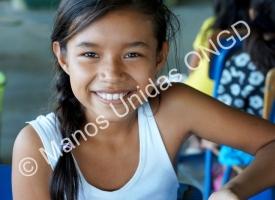 Guatemala. Manos Unidas/Froilán Rodríguez