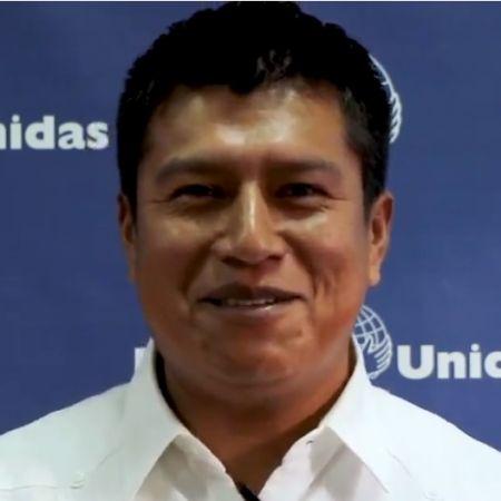 Iván Oropeza