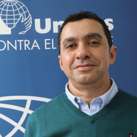 Mohamed Fuad