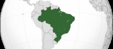 BRASIL – AMÉRICA (BRA/70477/LVI C)MEJORA DE PRODUCCIÓN AGROECOLÓGICA YCOMERCIALIZACIÓN EN COMUNIDADES RURALES