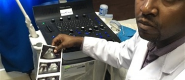 KEN74267 mejora de la salud maternoinfantil, Togo, Kenia. Foto: Manos Unidas