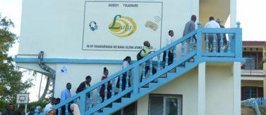 El apoyo lo recibirá la zona más pobre de Madagascar.