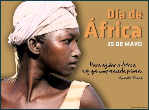 http://www.manosunidas.org/sites/default/files/styles/large/public/africa1-otis-mmuu.jpg?itok=rVEJ8cjY