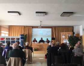 Asamblea 2018 de la Delegación Diocesana de Terrassa