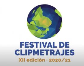 Clipmetrajes 2020-21