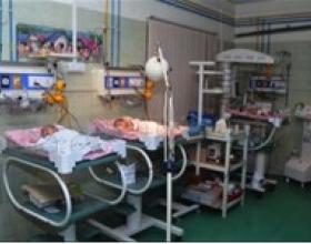 Reducción de la mortalidad materno infantil en la zona de Uttar Pradesh. Manos Unidas Valencia