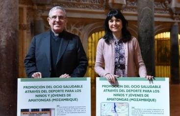 Proyecto Cabildo de Córdoba 2019