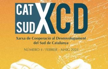 Revista núm. 4 XCD