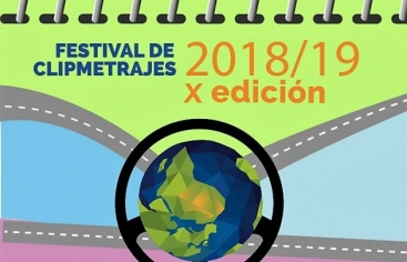 Arranca el Festival de Clipmetrajes