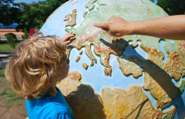 Nace el Pacto Educativo Global. Foto: Pixabay