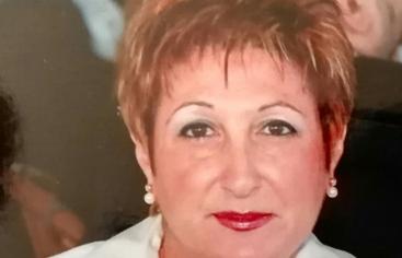 Teresa Gisbert, nueva delegada de Mans Unides Sant Feliu de Llobregat
