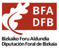 Diputación Foral de Bizcaia
