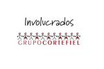 Cortefiel Involucrados 2017