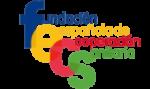 Fundación Española de Cooperación Sanitaria