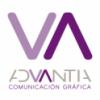 Advantia - Comunicación Gráfica