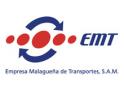 Empresa Malagueña de Transportes