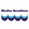 Medios Acuáticos Málaga