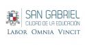 San Gabriel - Ciudad de la Educación