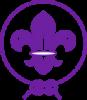 Scouts San Miguel Plasencia