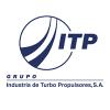 Industria de Turbo Propulsores - Grupo ITP