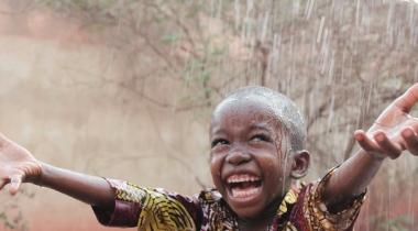 Campaña de Manos Unidas: Contagia solidaridad para acabar con el hambre