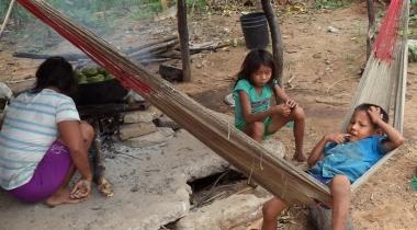 Colombia - Foto Corporación Claretiana