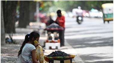 India_ Abuso Infantil y trata_El Pais_Planeta Futuro