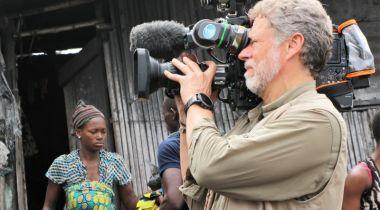 Infancia Robada en Benín: Foto: Marta Carreño/Manos Unidas