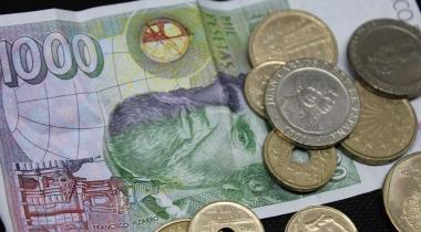 Tus pesetas pueden salvar vidas. Manos Unidas. Foto: Pixabay