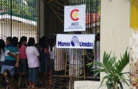 Filipinas - Foto Javier Marmol Manos Unidas.jpg