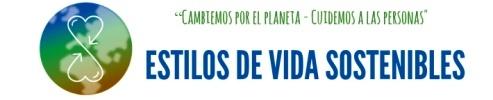 Manos Unidas: #ChangePlanet