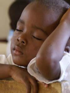#DiadelNiño con Manos Unidas: Sueños de infancia