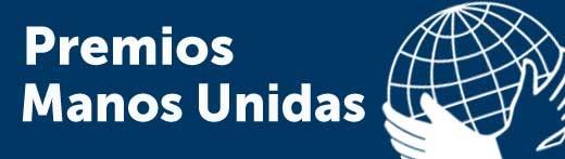#PremiosManosUnidas 2017