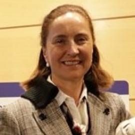 Marisa Elosua