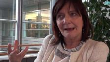 Laudato Si': On Dialogue and the Care for our Common Home - Patrizia Toia S&D MEP