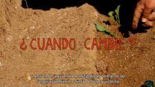 Historias de Cambio 3-#STORIESOFCHANGE 3-Samuel Guedes -Paladares Parroquiais- PORTUGAL