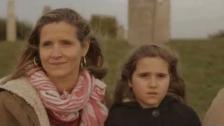 """""""Nosotros"""", corto premiado de la escuela Thau de Sant Cugat"""
