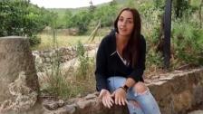 I Campamento Sostenible para Jóvenes de Manos Unidas