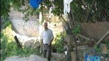 Honduras - La aventura del Padre Patricio. Pueblo de Dios TVE y Manos Unidas